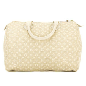 Louis Vuitton Monogram Idylle Speedy 30 (3997028)